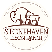 Stonehaven Bison Ranch